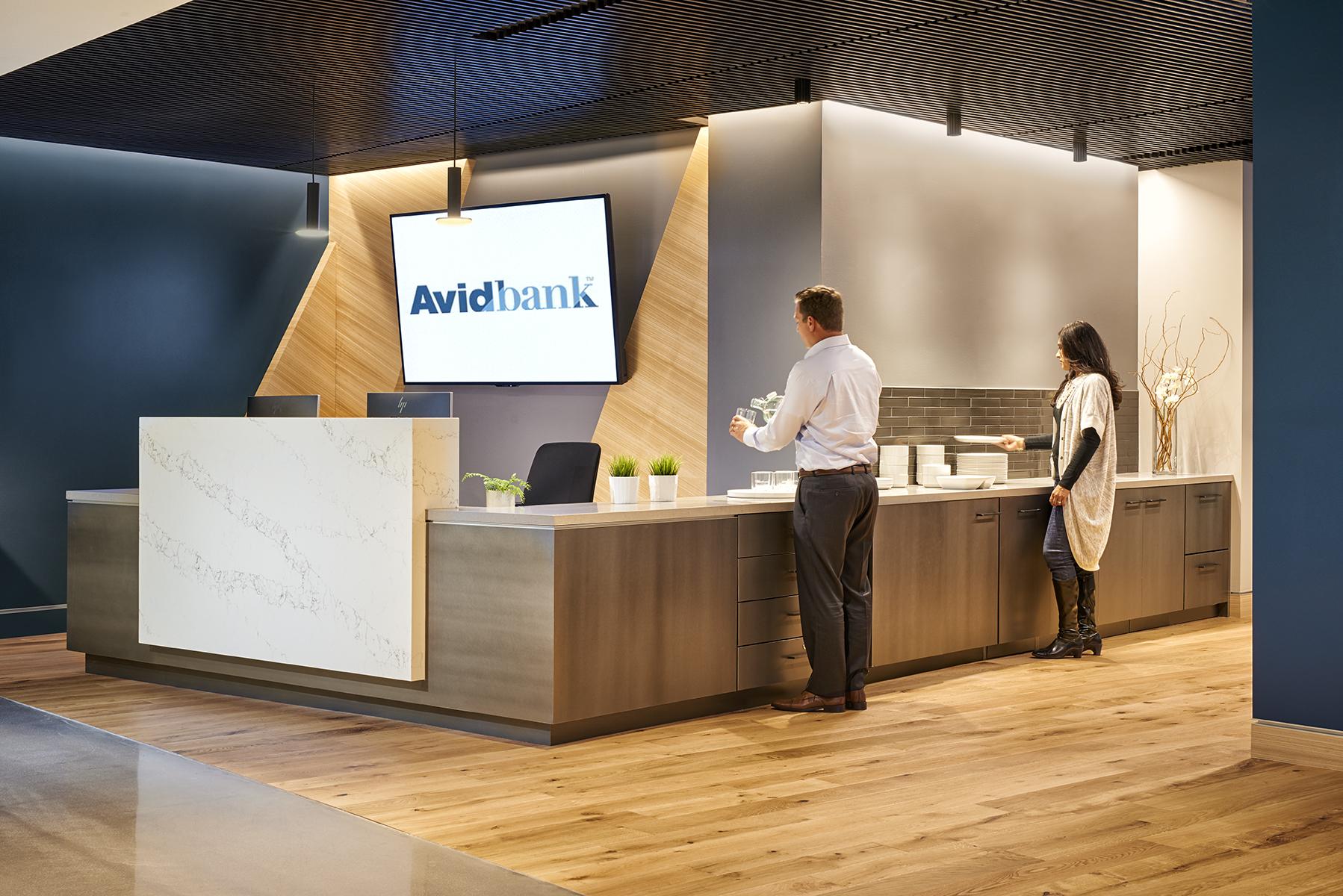 Avidbank