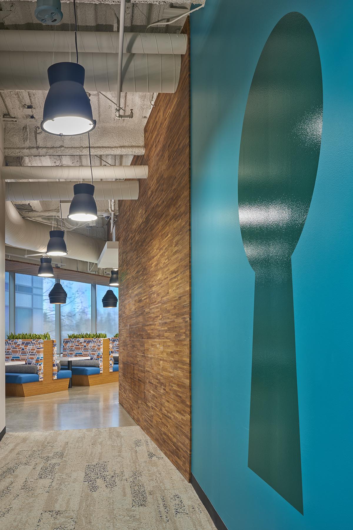Symantec HQ