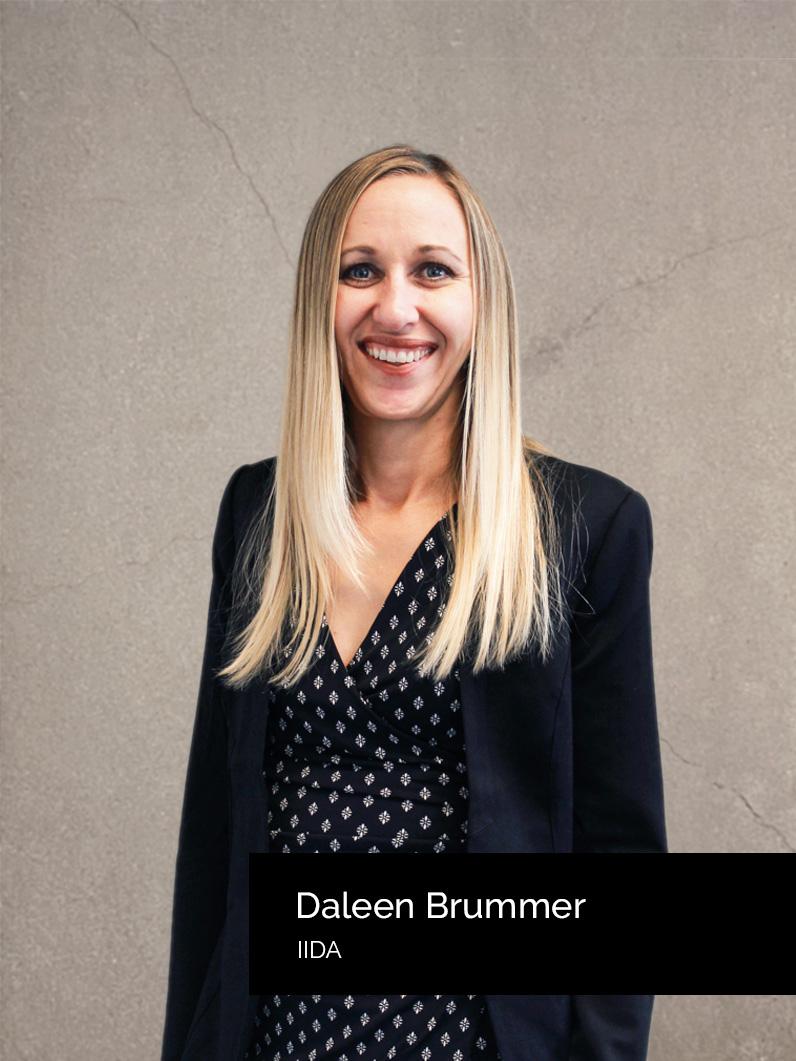 Daleen Brummer