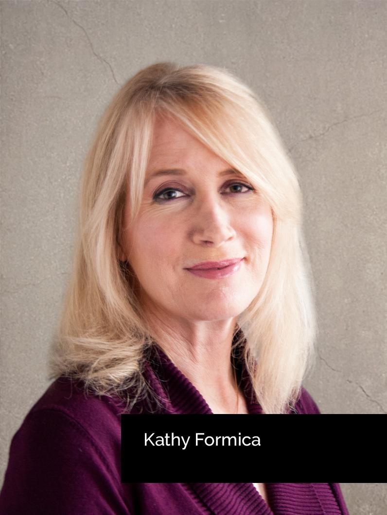 Kathy Formica